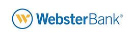 Webster Bank Logo.jpg