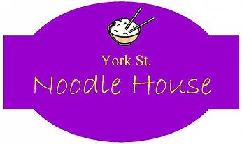 Logo - York Street Noodle House.jpeg