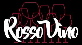 Logo - Rosso Vino.jpg