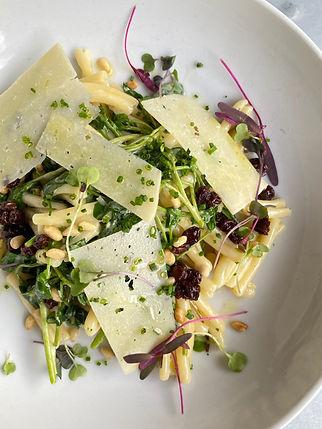 Picture1 - Creamy Herb Pasta - ZINC.jpeg