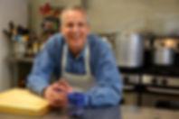 ChefMikeUrbanPicture_edited.jpg