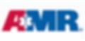 AMR-Logo-392x192.png