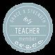 Badge_Teacher.png