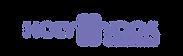 HY+Certified-Purple.png