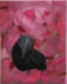 EBY_pinkcrow_2.jpeg