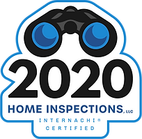 2020HomeInspections-logo.png