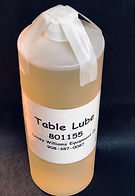 Table Lube.jpg