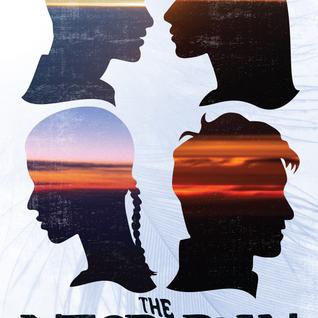 The Necrarian (2015)
