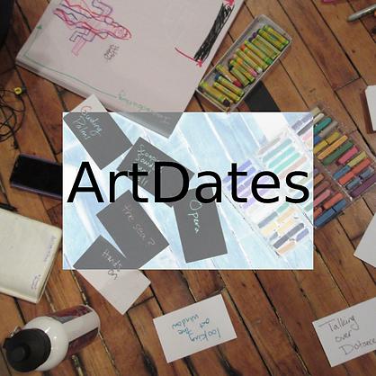 ArtDates_Square (1).png