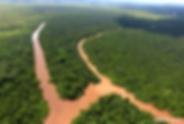 Pulau-Badak-Kecil-1-PNG.png