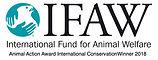 IFAW 2018.jpg