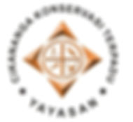 logo-yayasan-cikananga.jpg
