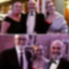 ASA awards.jpg