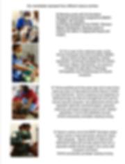 Screen Shot 2020-03-03 at 17.13.44.png