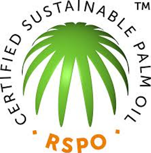 sustainable palm oil.png