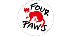Four Paws logo.jpg