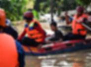 Jakarta floods.jpg