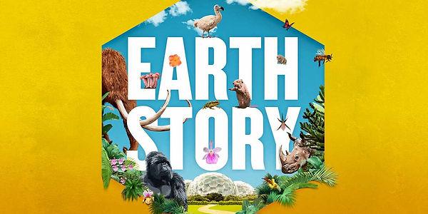 earth-story-artwork.jpg