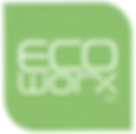 ECO-LOGO-2018.png
