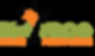BF logo CMYK.png