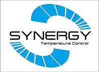 Real Synergy Logo.png