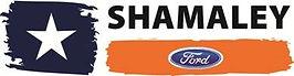 Shamaley Ford.jpg