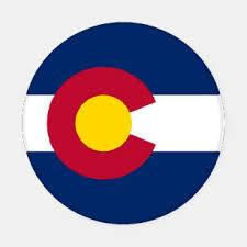 colorado symbol.jpg