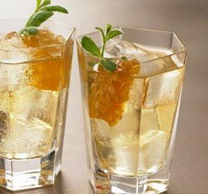 honeycomb drink.jpg