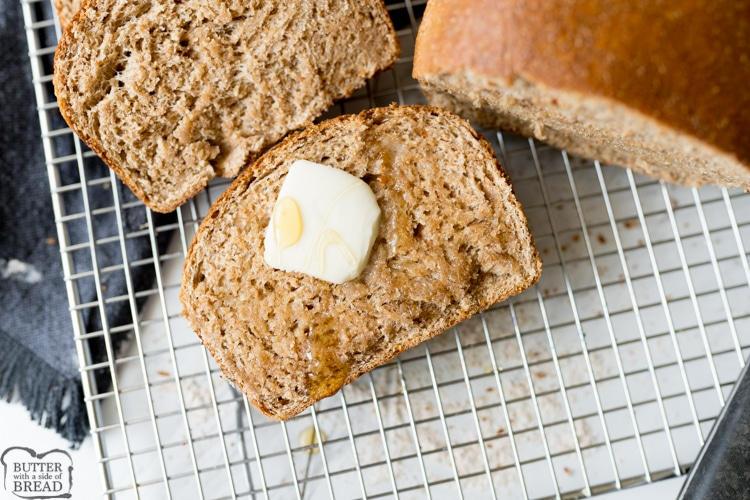 honey-wheat-bread-11.jpg