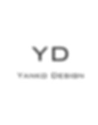 Yanko-Design-Logo.png