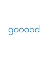 gooood+logo.png