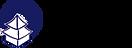 炳生堂口logo.png