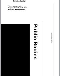 Pages from Public_Bodies_PDF_Version cop