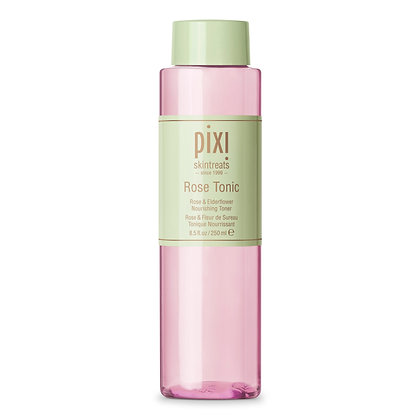 Pixi - Rose Tonic - 250 ml