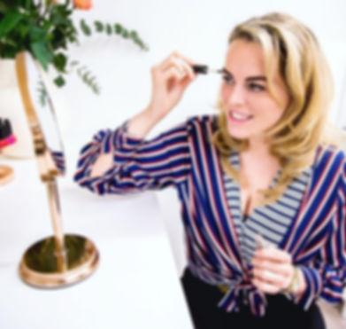 schoonheidsspecialiste amsterdam gelderlandplein blog