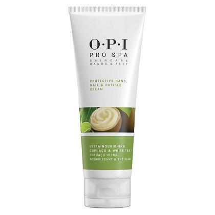 Pro Spa Protective Hand, Nail & Cuticle Cream