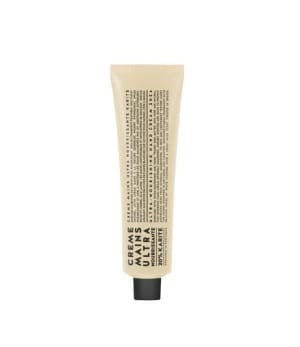 HAND CREAM 30 ML SHEA BUTTER