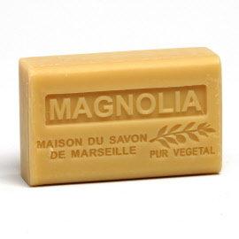 MAISON DU SAVON - MAGNOLIA