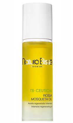 NB- CEUTICAL ROSA MOSQUITA OIL