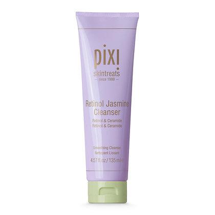 Pixi Retinol Jasmin Cleanser