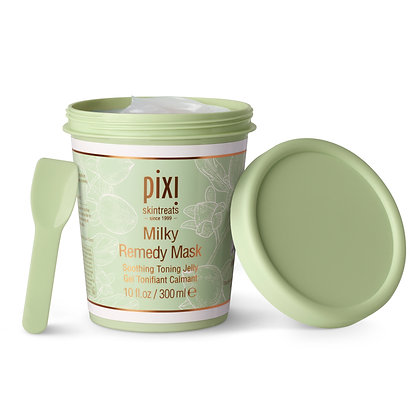 MILKY REMEDY MASK -PIXI