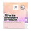 Thumbnail: 2-STEP RETINOL HYDROGEL MASK