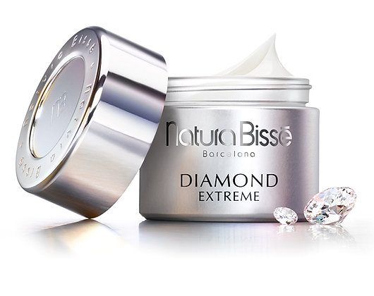 DIAMOND EXTREME - NATURA BISSE