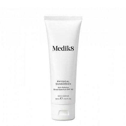 MEDIK 8-PHYSICAL SUNSCREEN