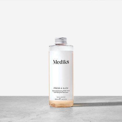 Press and Glow - Medik8