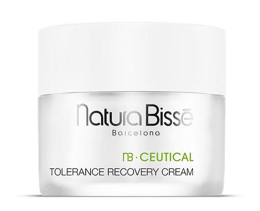 NB Ceutical Tolerance Recovery Cream Natura Bissé