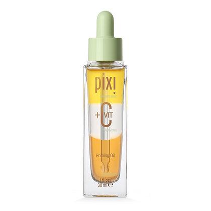 Pixi - +C VIT Priming Oil - 30 ml
