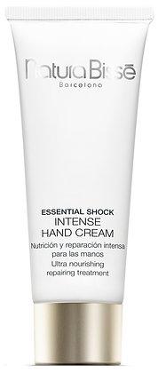 Essential Shock Intense Hand Cream