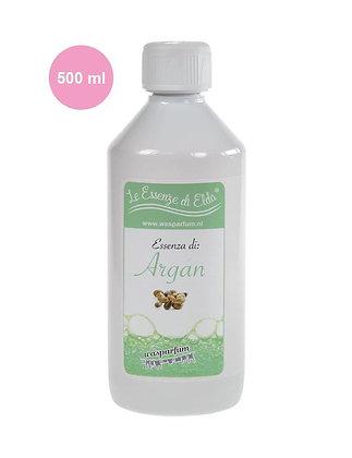 Wasparfum - Argan 500 ml