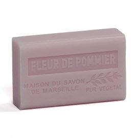MAISON DU SAVON - FLEUR DE POMMIER - STUK ZEEP